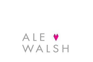 AleWalsh