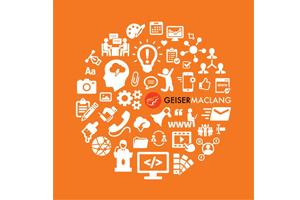GeiserMaclang