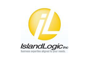IslandLoogic, inc