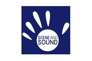 SceneandSound
